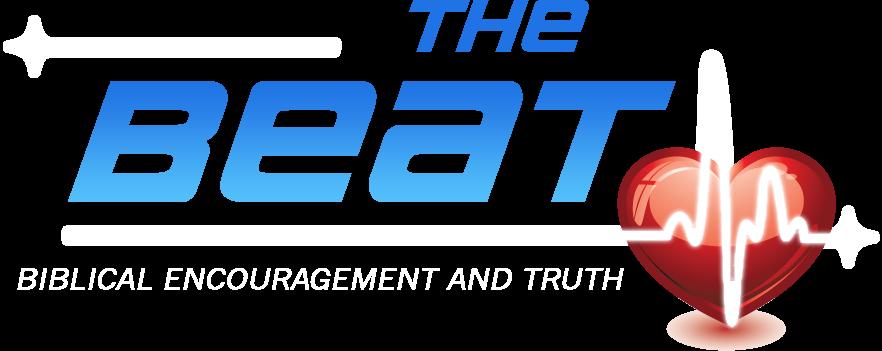 The BEAT - Allen Parr